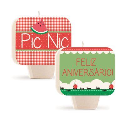 Pic_Nic_Vela_Plana