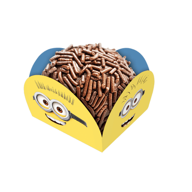 Porta-Forminha-Minions-
