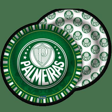 Prato-Palmeiras