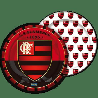 Prato-Flamengo