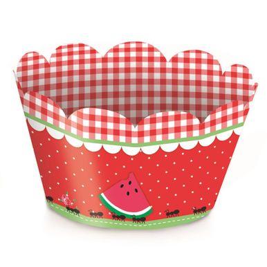 Pic_Nic_Wrap_para_Cupcake-