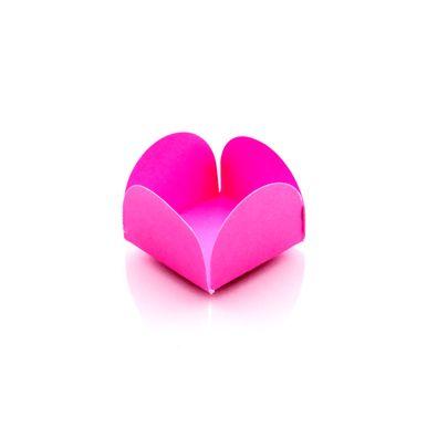 forma-4-petalas-50-unidades-rosa