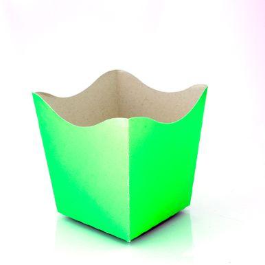 cachepo-nc-toys-pequeno-10-unidades-verde-limao