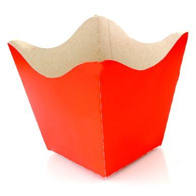 cachepo-nc-toys-medio-10-unidades-vermelho
