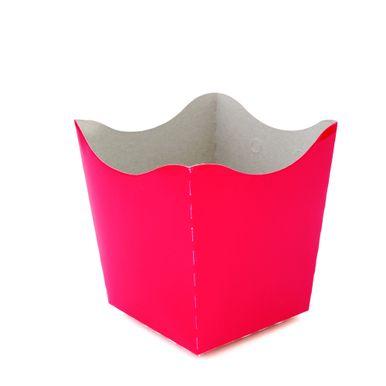 cachepo-nc-toys-pequeno-10-unidades-pink