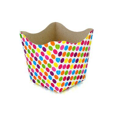 cachepo-nc-toys-pequeno-10-unidades-colorido