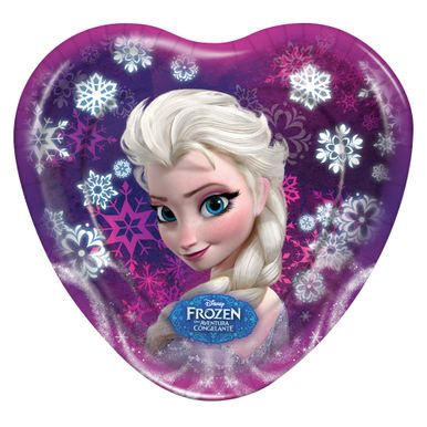 frozen_r241_prato_coracao_2