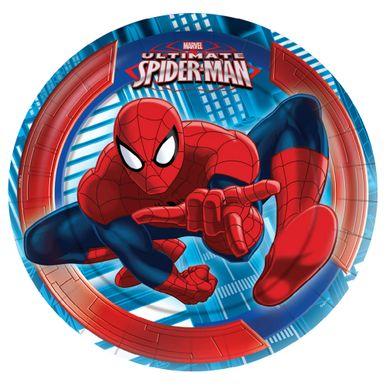 ultimate_spiderman_r72_prato_18cm-