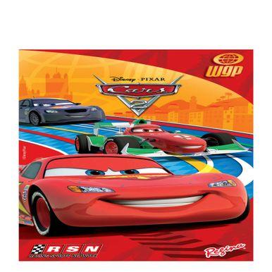 Cars2-r82---Sacola-plast-