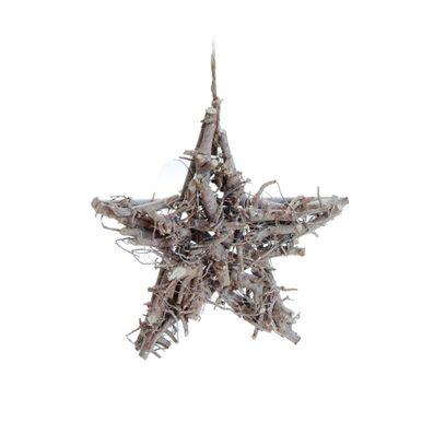 estrela-natural-1511949