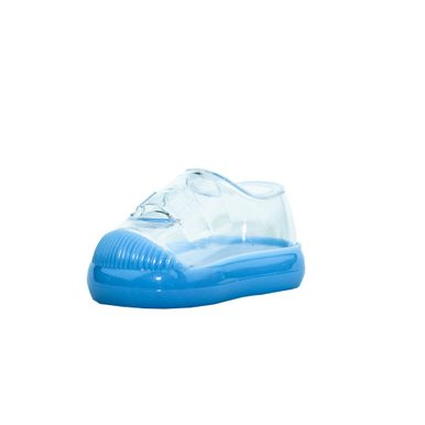 lembrancinha-sapatinho-azul-1