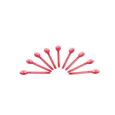 colher-piccolo-vermelha-100-unidades