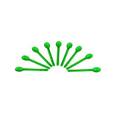 colher-piccolo-verde-escuro-100-unidades