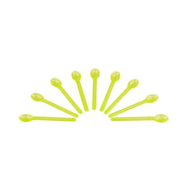 colher-piccolo-amarelo-100-unidades
