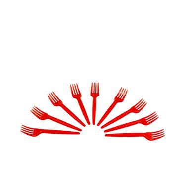garfo-sobremesa-50-unidades-vermelho