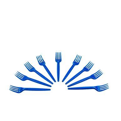 garfo-sobremesa-50-unidades-azul