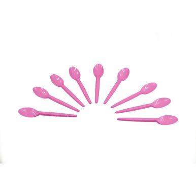 colher-sobremesa-50-unidades-rosa