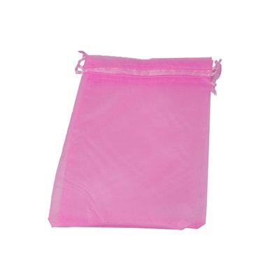 saco-organza-liso-10-unidades-14cm-20cm-rosa