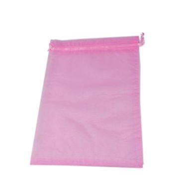 saco-organza-liso-10-unidades-22cm-32cm-rosa
