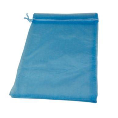 saco-organza-liso-10-unidades-22cm-32cm-azul