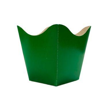 08-Cm-Base-X-12-Cm-Altura-Verde-Bandeira-2