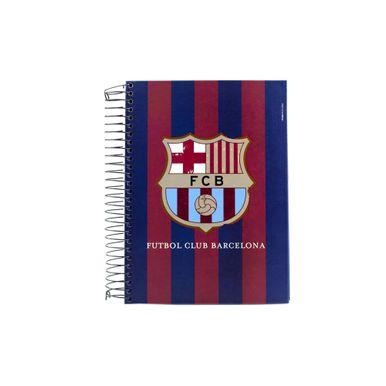 Caderno-Barcelona-1---1-3