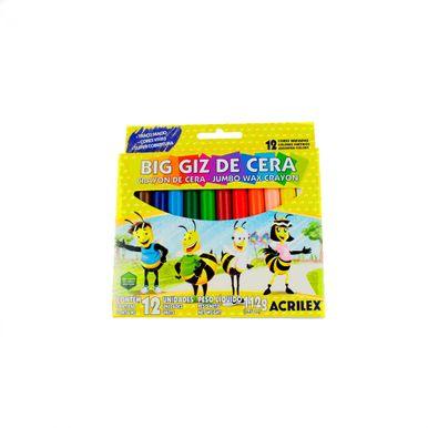 Big-Giz-de-Cera-12-cores-Embalagem