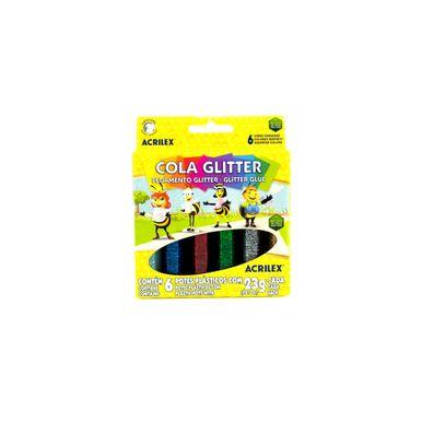 Cola-Glitter-Embalagem