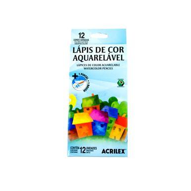 Lapis-de-Cor-Aquarelavel-12-cores-Embalagem
