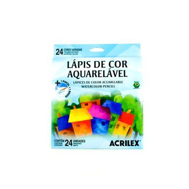 Lapis-de-Cor-Aquarelavel-24-cores-Embalagem
