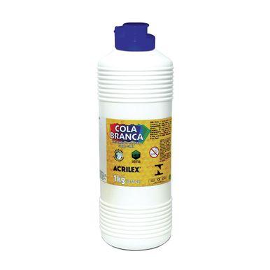 Cola-Branca-1kg