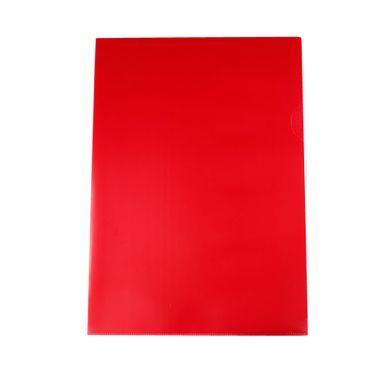 Pasta-em-L-vermelha-A4