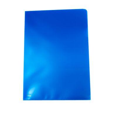Pasta-em-L-azul-A4