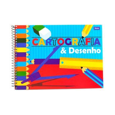 Caderno-Cartografia-e-Desenho-2-2