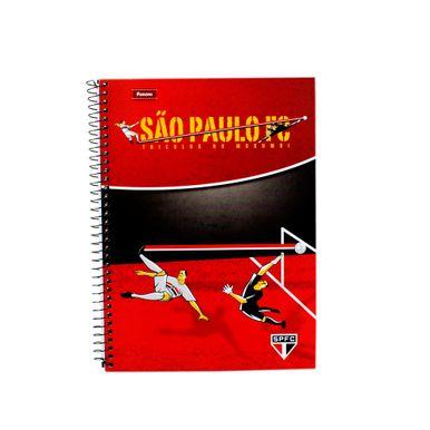 Sao-Paulo-96-Folhas-Tricolor-do-morumbi