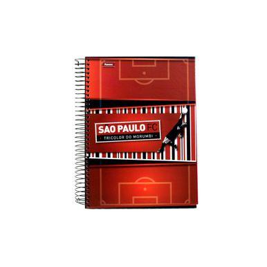 Sao-Paulo-FC---Tricolor-do-Morumbi