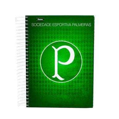 Palmeiras-300m-folhas-Sociedade-Esportiva-Palmeiras