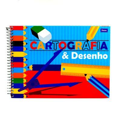Cartografia-e-desenho-48-folhas