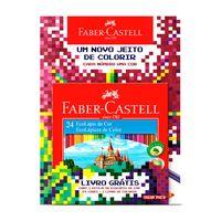 Lapis-de-cor-24-cores-com-livro