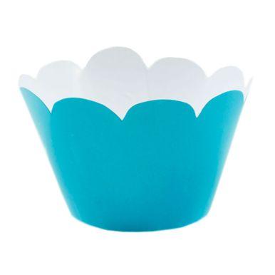 Wrap-Para-Cupcake-Azul-Claro-2