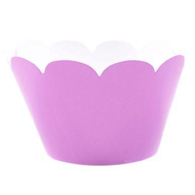 Wrap-Para-Cupcake-Lilas-2