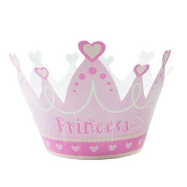 Wrap-Para-Cupcake-Coroa-Princesa-2