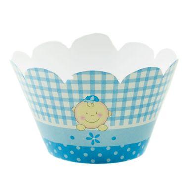 Wrap-Para-Cupcake-Baby-Menino-2