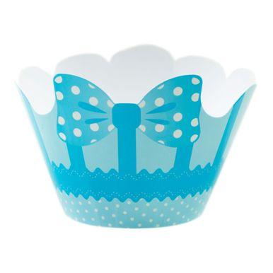 Wrap-Para-Cupcake-Laco-Azul