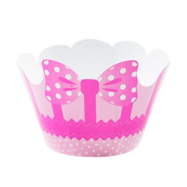 Wrap-Para-Cupcake-Laco-Rosa-2