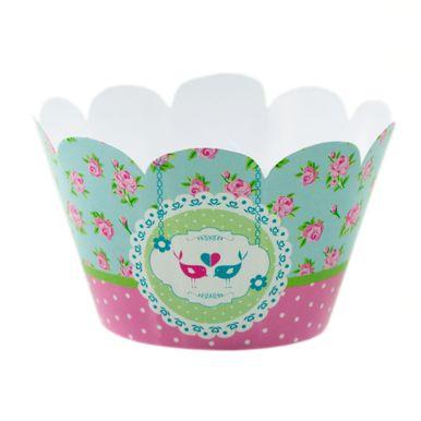 Wrap-Para-Cupcake-Jardim-2