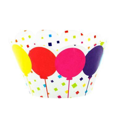 Wrap-Para-Cupacke-Baloes-Coloridos-3