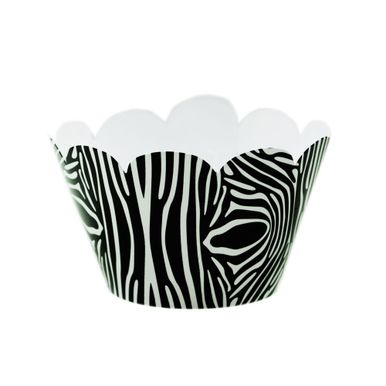 Wrap-Para-Cupacke-Zebra-2