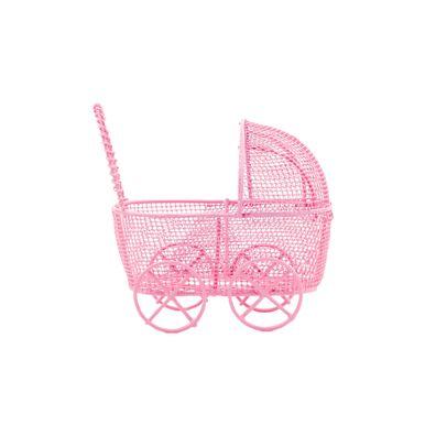 carrinho-bebe-aramado-rosa-1