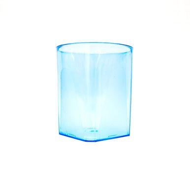 CMW-330ml-azul